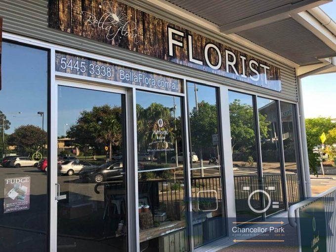 Bella Flora Florist