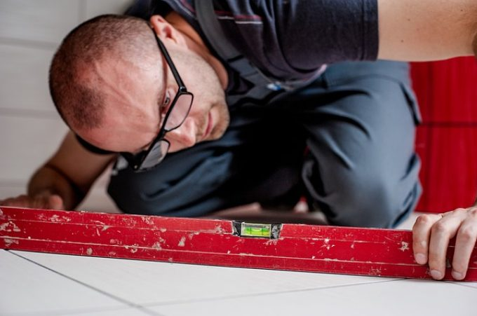 Asset Home Inspections