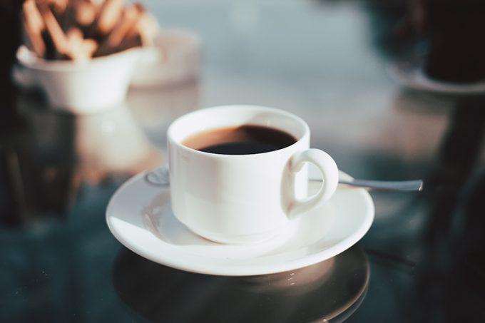 Flagship Espresso
