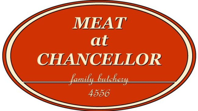 Meat At Chancellor