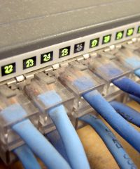 Our Community Broadband
